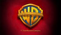 Warner Brothers Animation WB logo