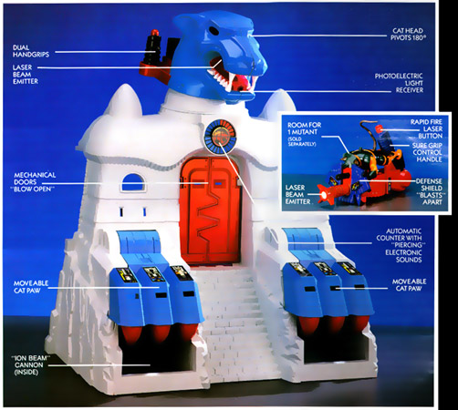 File:LJN Cats Lair Features1.jpg