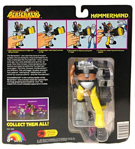 File:LJN Hammerhand Series 2 Back.jpg