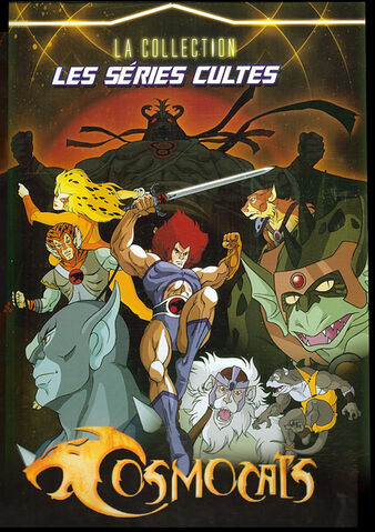File:French Encycloopedia Cosmocats Cover.jpg