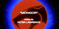 Mongor (episode)
