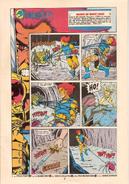 ThunderCats - Marvel UK - 40 - pg 3