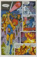 ThunderCats - Star Comics - 8 - Pg 19