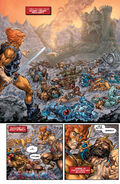 He-ManThunderCats - Preview - 002
