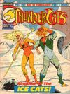 ThunderCats (UK) - 032