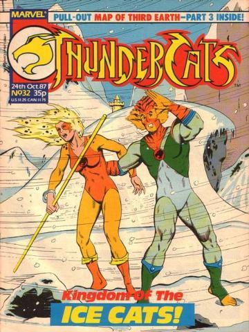 File:ThunderCats (UK) - 032.jpg