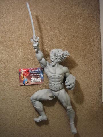 File:Pop Culture Shock Lion-O Statue Prototype - 001.jpg