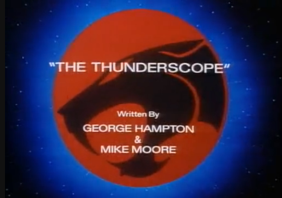 File:The Thunderscope - Title Card.png