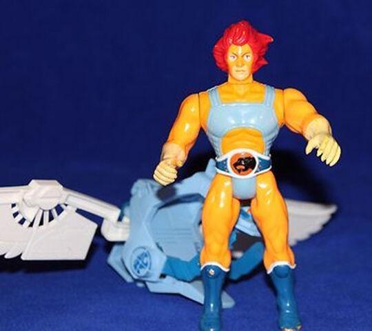 File:Thunderwings Lion-O Loose6.jpg