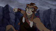 Screenshots - Curse of Ratilla - 018