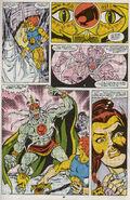 ThunderCats - Star Comics - 4 - Pg 26