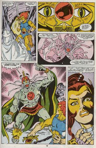 File:ThunderCats - Star Comics - 4 - Pg 26.jpg