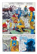 ThunderCats - Marvel UK - 19 - pg 8