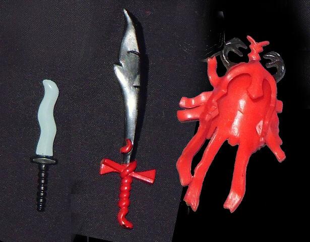 File:LJN Mumm-Ra Accessories.jpg