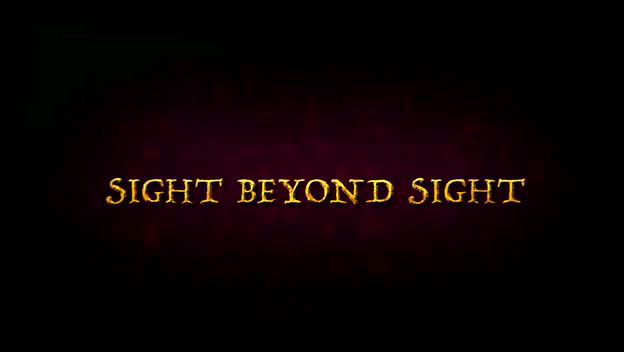 File:Sight Beyond Sight Title Card.jpg