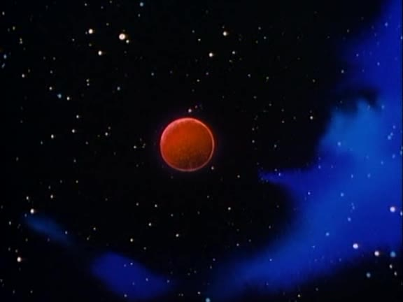 File:Planet of the Red Sun2.jpg