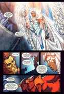 Thundercats - HammerHand's Revenge 3 - pg 4