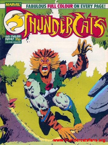 File:ThunderCats (UK) - 047.jpg