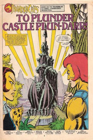 File:Marvel UK - 5 - pg 3.png