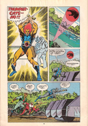 ThunderCats - Marvel UK - 112 - pg 4
