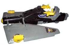 Skycutter Loose