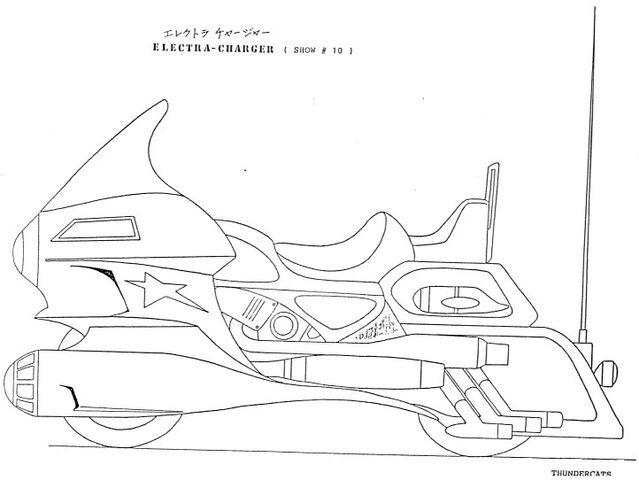 File:Original Concept Art - Electrocharger - 002.jpg
