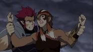 Screenshots - Curse of Ratilla - 019