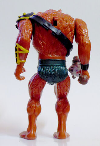 File:LJN Jackalman Loose Back.JPG