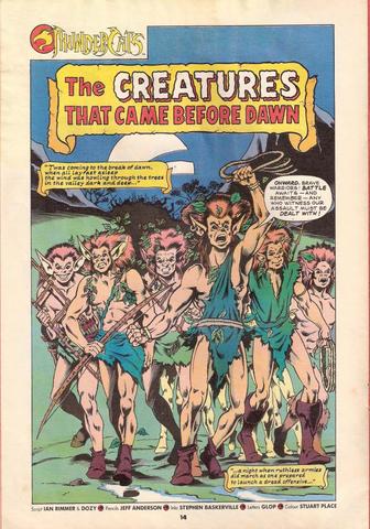 File:ThunderCats - Marvel UK - 112 - pg 13.png