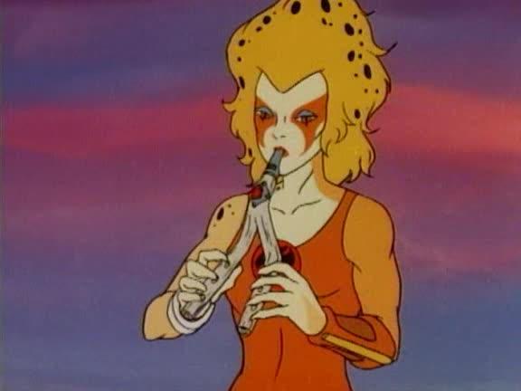 File:Cheetara playing flute.jpg