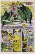 ThunderCats - Star Comics - 2 - Pg 15