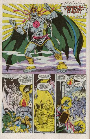File:ThunderCats - Star Comics - 2 - Pg 15.jpg