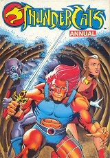 ThundercatsAnnual1991