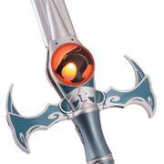Bandai Deluxe Sword3