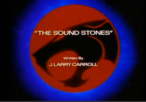File:The Sound Stones - Title Card.png