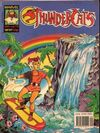 ThunderCats (UK) - 117