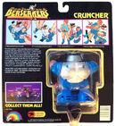 LJN Cruncher Series 2 Back
