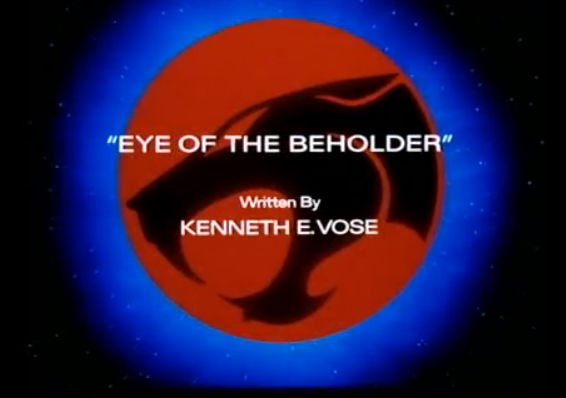 File:Eye of the Beholder - Title Card.png