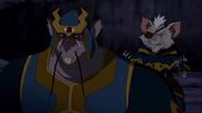 Screenshots - Curse of Ratilla - 005
