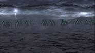 Screenshots - Curse of Ratilla - 039