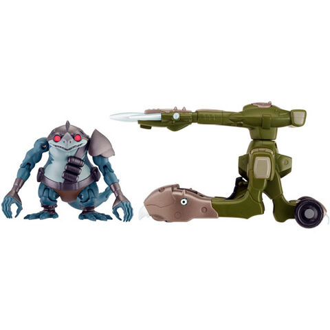File:Bandai ThunderCats Lizard Cannon with Lizard - 02.jpg