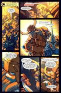 Thundercats - HammerHand's Revenge1 - pg 5
