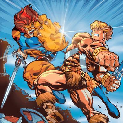 File:Thundercats He-Man Comic2.jpg