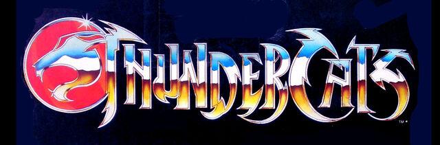 File:Thundercats Title.jpg