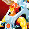 Red Lion-O Square