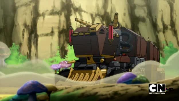 File:Conquedor's Tank 2011.jpg