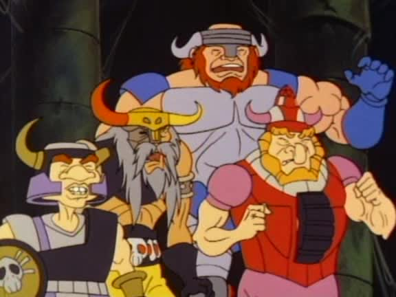 File:Together We Stand Thundercats cap3.jpg
