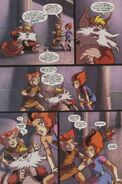 ThunderCats - Enemy's Pride 1 - Page 11