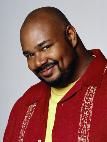 File:Kevin Michael Richardson.jpg