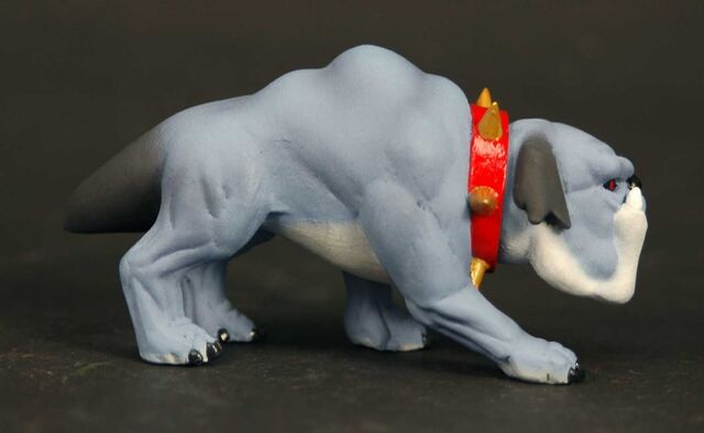 File:Icon Heroes Ma-Mutt Staction Figure - 004.jpg